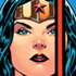 Avant-Première VO: Review Superman/Wonder Woman #20