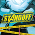 Avant-Première VO: Review Avengers Standoff - Welcome To Pleasant Hill #1