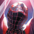Avant-Première VO: Review All-New, All-Different Avengers #12