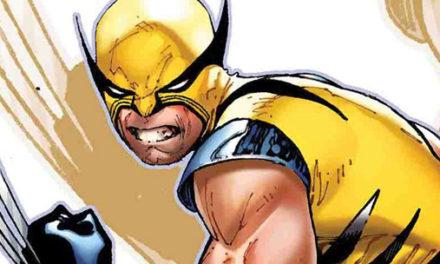 Avant-Première VO: Review Hunt For Wolverine: Dead Ends #1