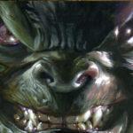 Oldies But Goodies : les Skrulls, une explication