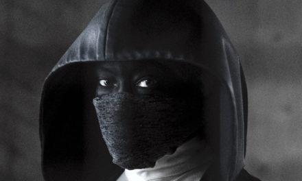 Watchmen : la s̩rie РNouvelle bande-annonce