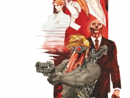 wc-v3_year-one-tpb-cover-copy
