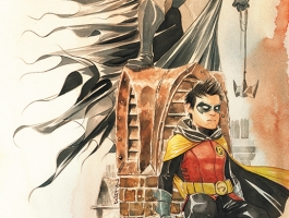 batman-streets-of-gotham-11