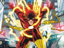 flash1_cover