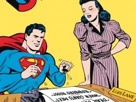 superman-archive-8