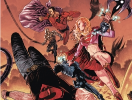superman-last-stand-on-new-krypton-2-var