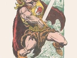 vikingprince