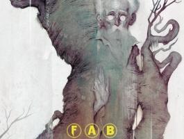 fabl-cv91