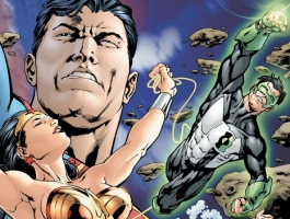 dc-presents-jla-heaven