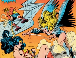 dc_retro_ww80s