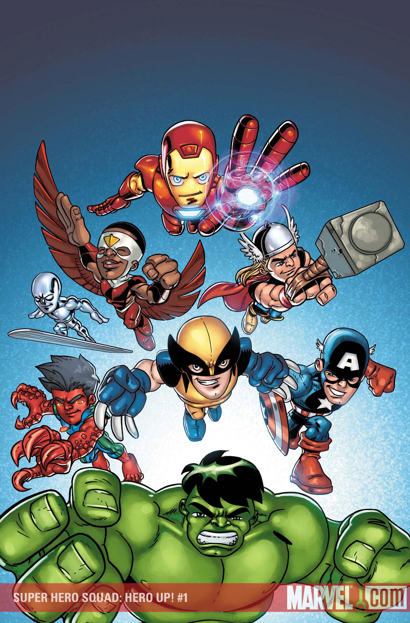 употребление этого картинки отряд супергероев все супергерои сочинский район