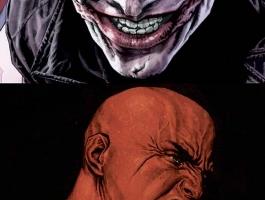 joker-luthor-fpo