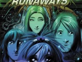 107_runaways_12.jpg