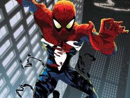 10_amazing_spider_man_family_8.jpg
