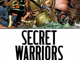113_secret_warriors_6.jpg