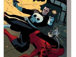 119_spider_man__crime_and_punisher.jpg
