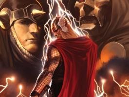 132_thor__tales_of_asgard_by_stan_lee___jack_kirby_3.jpg
