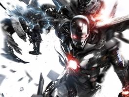 142_war_machine_8.jpg