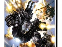 143_war_machine__iron_heart.jpg