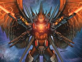145_war_of_kings__ascension_4.jpg