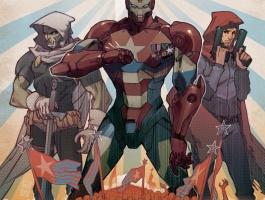 14_avengers__the_initiative_26.jpg