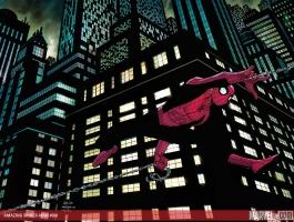162_amazing_spider-man_600.jpg