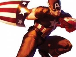 20_captain_america_601_djurdjevic_70th_anniversary_variant_.jpg
