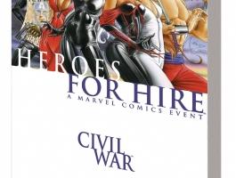 24_civil_war__heroes_for_hire.jpg