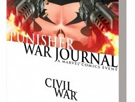 25_civil_war__punisher_war_journal.jpg