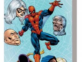 48_essential_peter_parker__the_spectacular_spider_man.jpg
