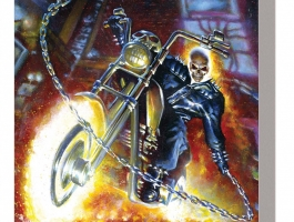 54_ghost_rider__trials_and_tribulations_tpb.jpg