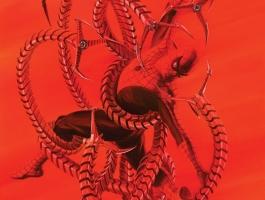 6_amazing_spider_man_600_ross_50_50_cover_.jpg