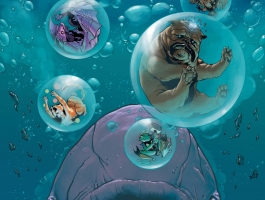 73_lockjaw_and_the_pet_avengers_3.jpg
