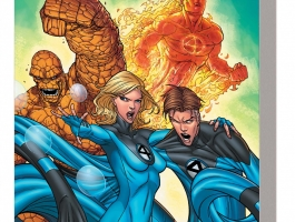 76_marvel_adventures_fantastic_four__four___three___two___one_digest.jpg