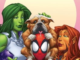 78_marvel_adventures_super_heroes_13.jpg