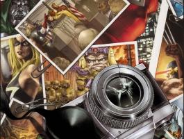 89_marvels__eye_of_the_camera_6.jpg