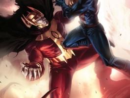 92_mighty_avengers_27.jpg