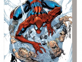 9_amazing_spider_man_by_jms_ultimate_collection_book_1_tpb.jpg