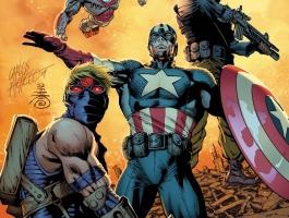 115_ultimate_comics_avengers_1.jpg