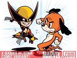 119_x_babies_4_star_comic_variant_