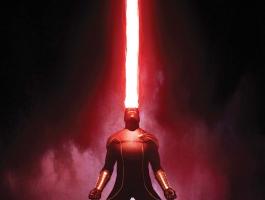 125_x_men_origins__cyclops_1