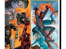101_spider_man_fantastic_four
