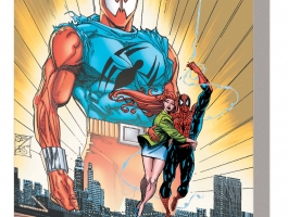 103_spider_man__the_complete_clone_saga_epic_book_5