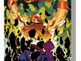 104_spider_man__the_gauntlet_vol__4___juggernaut