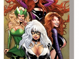 132_women_of_marvel