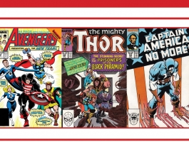 16_avengers__thor___captain_america__official_index_to_the_marvel_universe_9