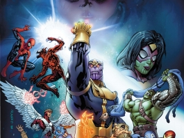 22_blockbusters_of_the_marvel_universe_1