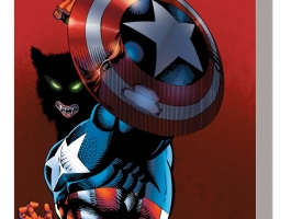 28_captain_america__man___wolf