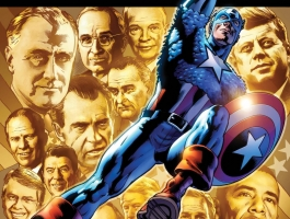 29_captain_america__man_out_of_time_3